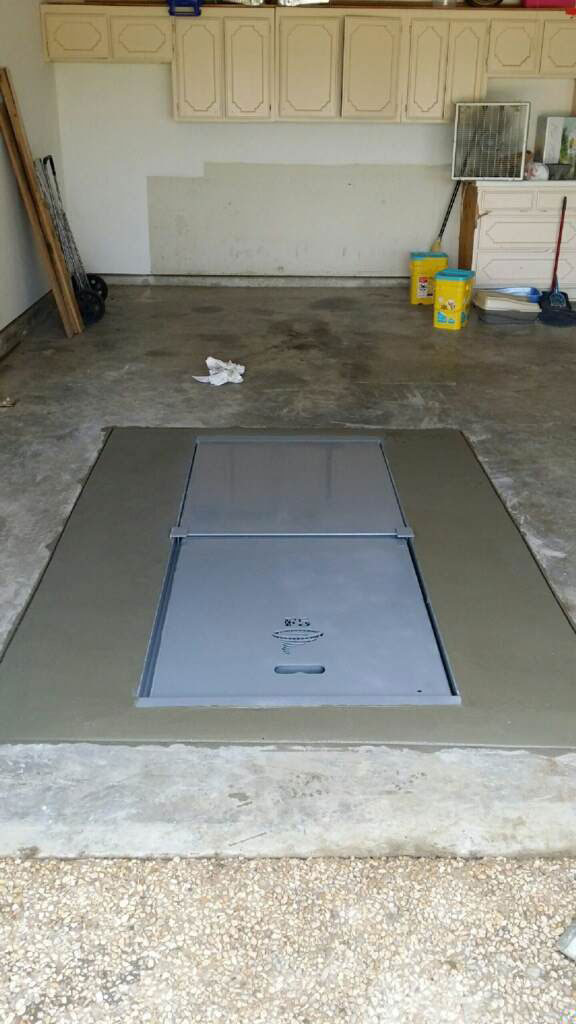 Image Result For Storm Shelters Okc