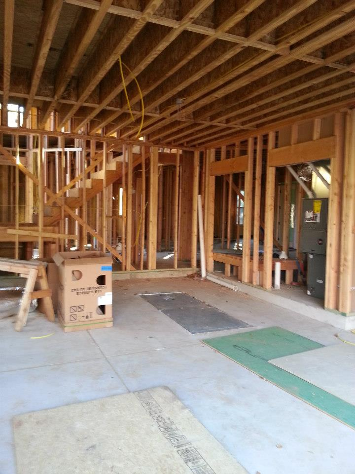 Are you in the process of building a house and thinking about getting a storm shelter?