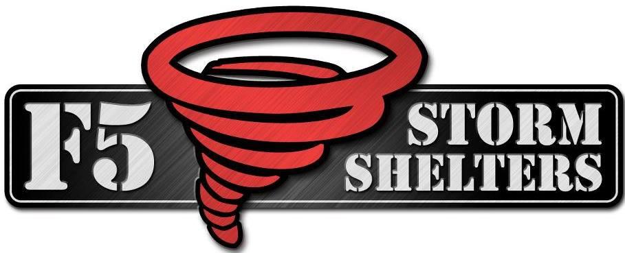 storm shelters oklahoma