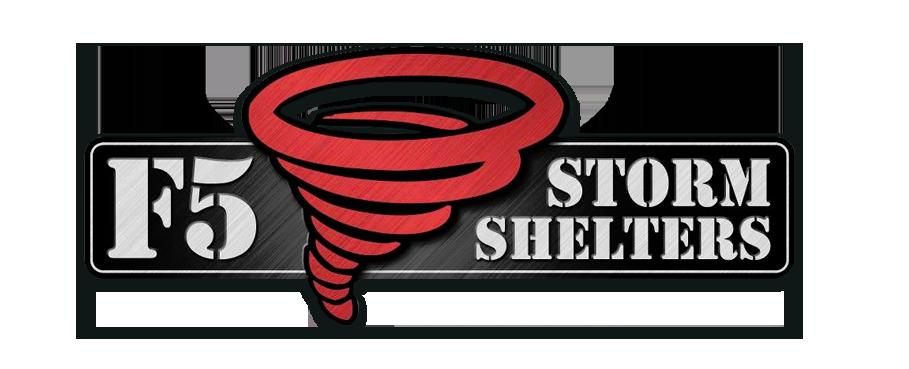 f5_storm_shelters_oklahoma_city_tulsa