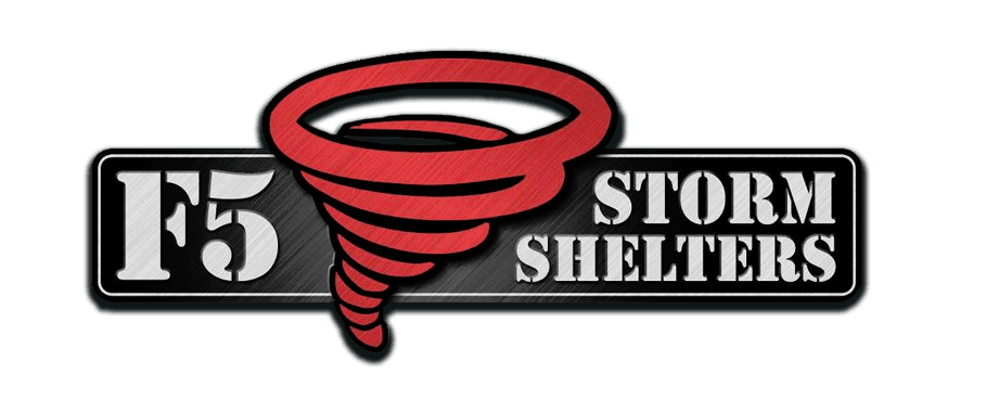 F5 Storm Shelters of Tulsa & OKC