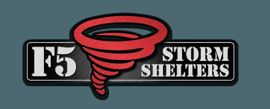 F5 Storm Shelters of Tulsa & OKC