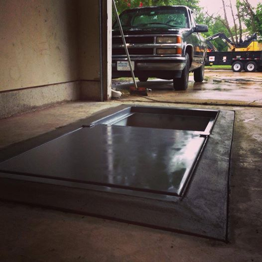 underground_garage_tornado_shelter_broken_arrow