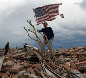 america-tornado
